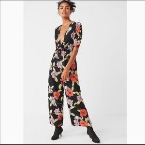 Urban Outfitters Jumpsuit-b9